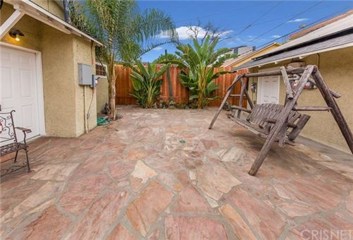 Tiny photo for 365 N Hollywood Way, Burbank, CA 91505 (MLS # SR20224834)
