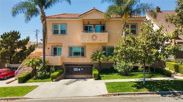 631 E Magnolia Boulevard #103, Burbank, CA 91501 - MLS#: BB21033834