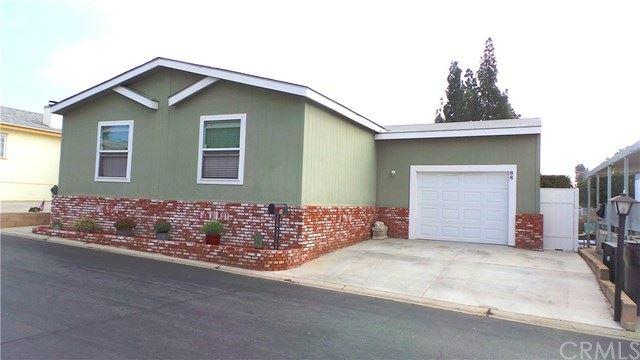 1051 Site Drive #88, Brea, CA 92821 - MLS#: CV20202834