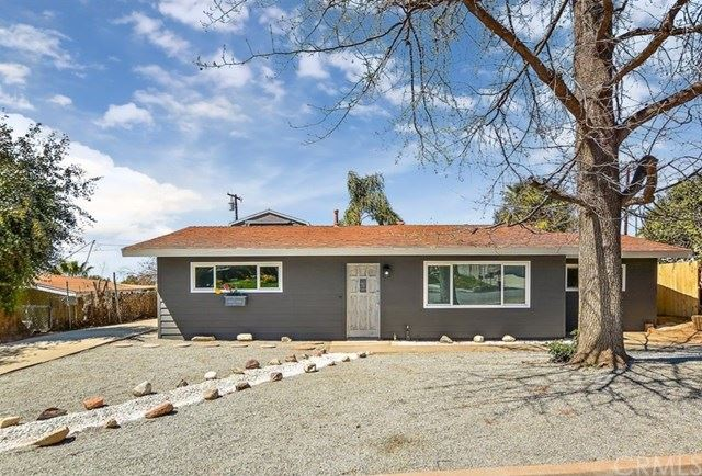 10029 Star Lane, Cherry Valley, CA 92223 - MLS#: CV21065834