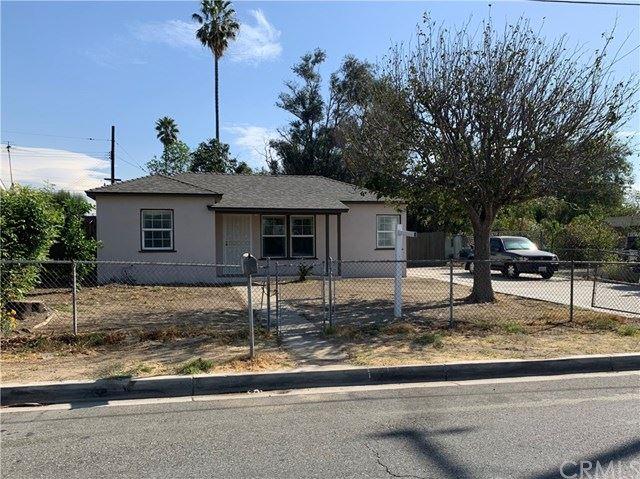 9995 Catawba Avenue, Fontana, CA 92335 - MLS#: IV20201834