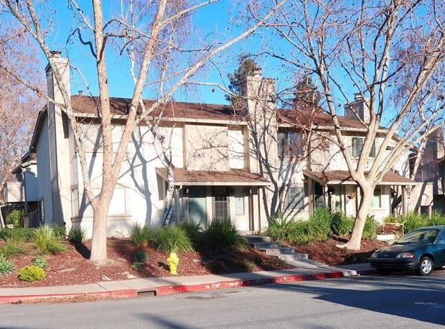 648 Easton Drive, San Jose, CA 95133 - #: ML81828834