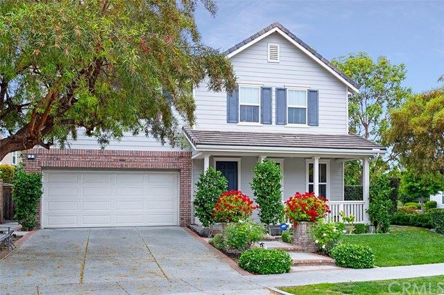 3 St Giles Court, Ladera Ranch, CA 92694 - MLS#: OC20117834