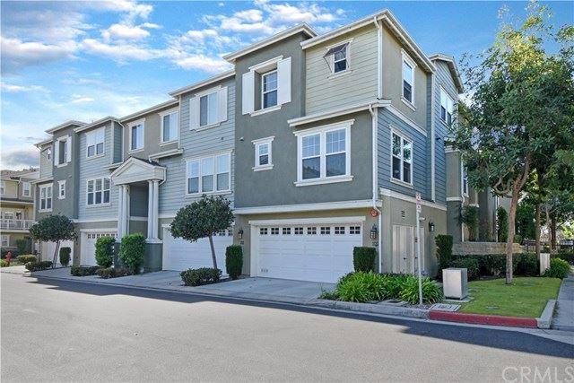 1800 Oak Street #100, Torrance, CA 90501 - MLS#: PV21006834