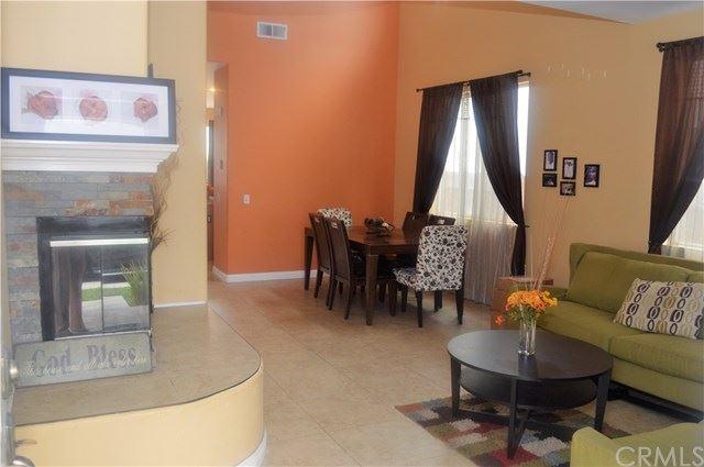 17639 Cypress Circle, Carson, CA 90746 - MLS#: PW20125834
