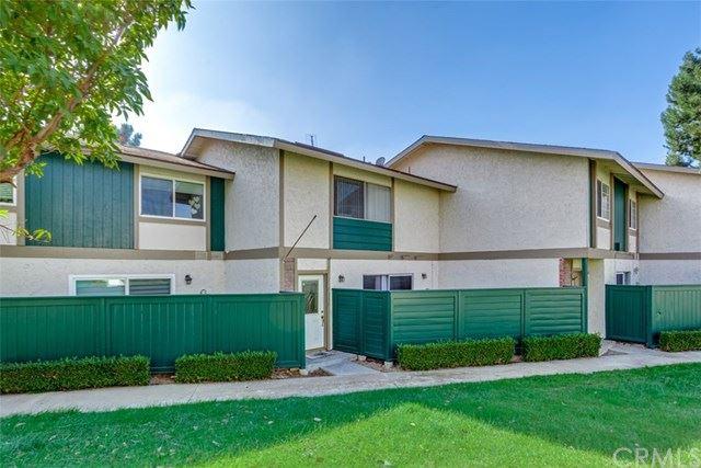 8116 Fletcher, Buena Park, CA 90621 - MLS#: PW20243834