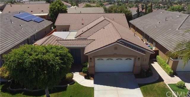 30327 Conn Creek Circle, Murrieta, CA 92563 - MLS#: SW21086834