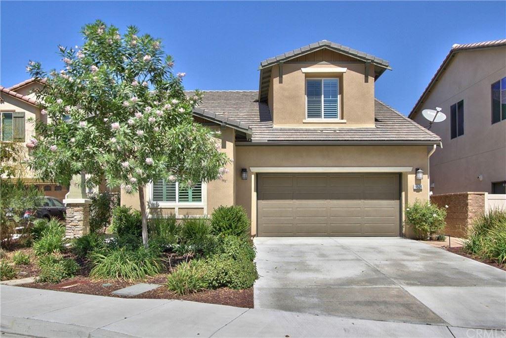 11526 Elderberry Lane, Corona, CA 92883 - MLS#: SW21197834