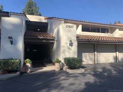 Photo of 17627 Pomerado Rd #230, San Diego, CA 92128 (MLS # 200054835)