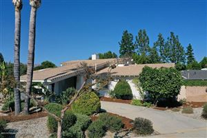 Photo of 9746 Belmar Avenue, Northridge, CA 91324 (MLS # 819004835)