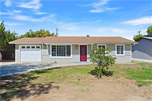 Photo of 40194 Stetson, Hemet, CA 92543 (MLS # IV19240835)