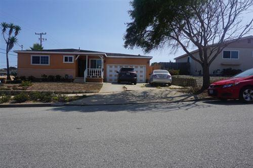 Photo of 3032 Owen, Outside Area (Inside Ca), CA 93933 (MLS # ML81811835)