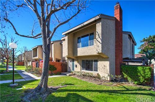 Photo of 1029 W Lamark Lane, Anaheim, CA 92802 (MLS # OC21042835)