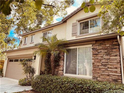 Photo of 2 Easthaven, Irvine, CA 92602 (MLS # PW21225835)