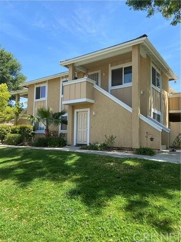 Photo of 2915 Deacon Street #15, Simi Valley, CA 93065 (MLS # SR21072835)