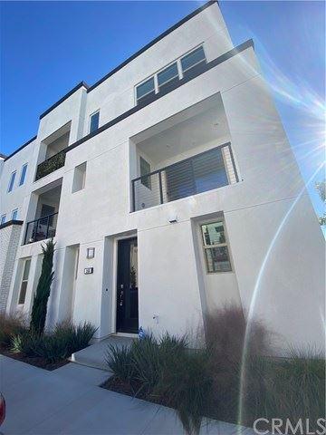Photo of 246 Harringay, Irvine, CA 92618 (MLS # TR21086835)