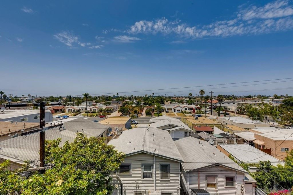 3535 Monroe Ave #51, San Diego, CA 92116 - #: 210018835