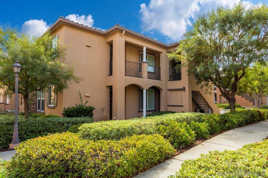 12657 Elisa Ln #200, San Diego, CA 92128 - MLS#: 210029835