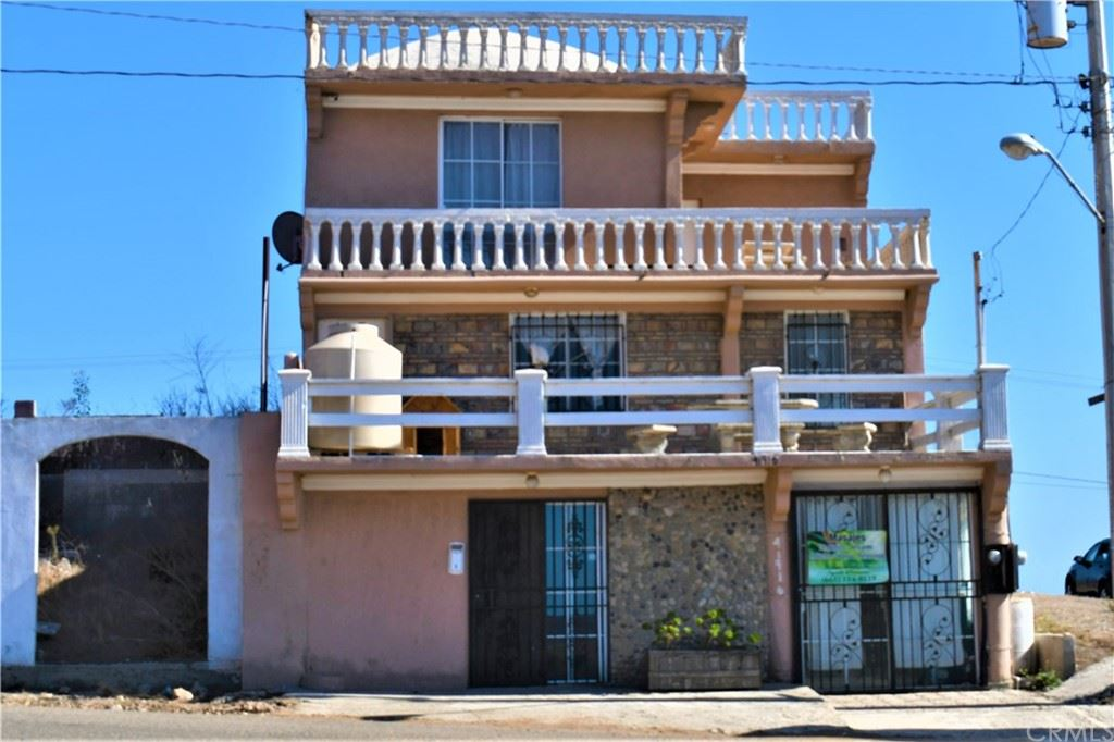 41916 Boulevard Jatnil, Outside Area (Outside U.S.) Foreign Country, CA 22717 - MLS#: IV20222835