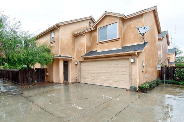 234 S Oak Glen Avenue, Nipomo, CA 93444 - MLS#: PI21020835