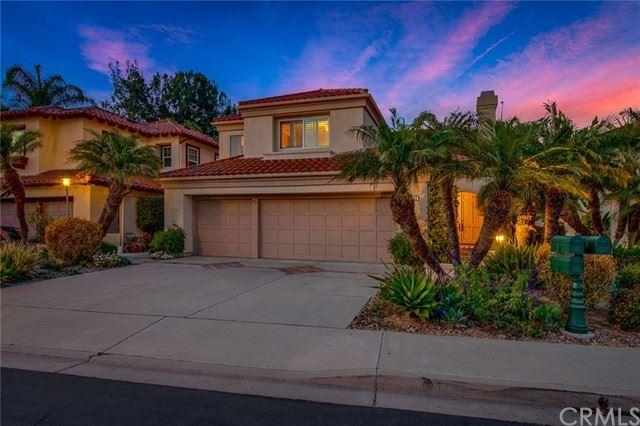 Photo of 12040 S Riviera, Tustin, CA 92782 (MLS # PW21082835)