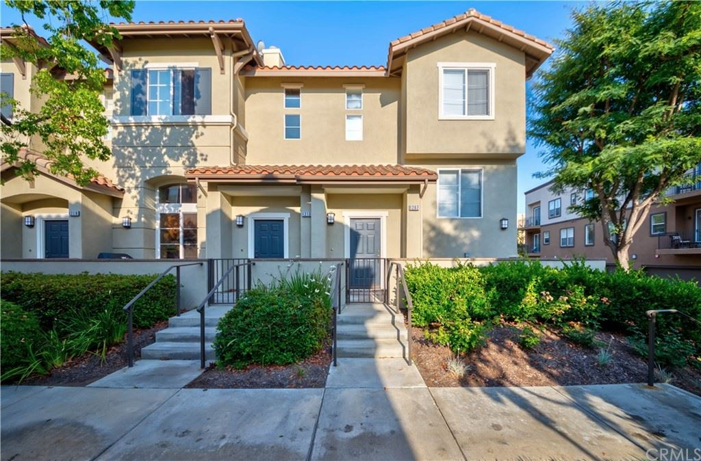 1207 Olson Drive, Fullerton, CA 92833 - MLS#: PW21161835