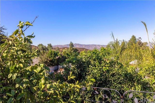 34213 Olive Grove Road, Wildomar, CA 92595 - MLS#: SW20217835