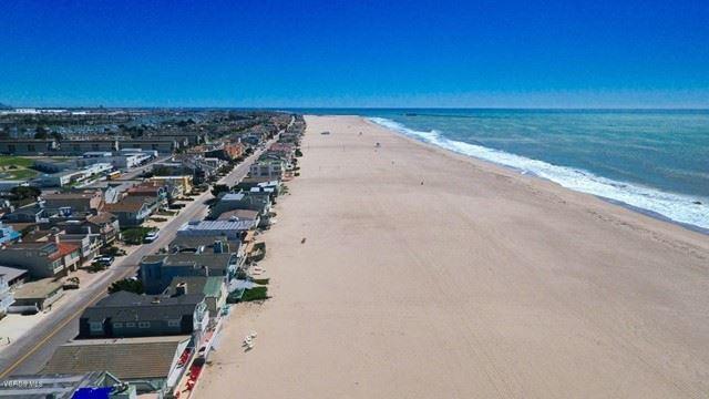 Photo of 4140 Ocean Drive, Oxnard, CA 93035 (MLS # V1-5835)