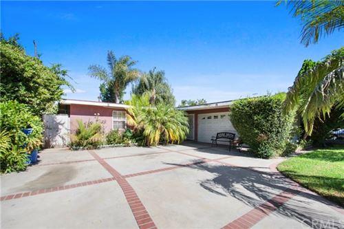 Photo of 903 Hyde Avenue, Pomona, CA 91767 (MLS # IV20222836)