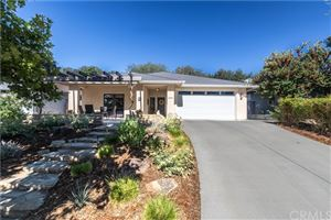 Photo of 2025 Olive Street, Paso Robles, CA 93446 (MLS # NS19173836)