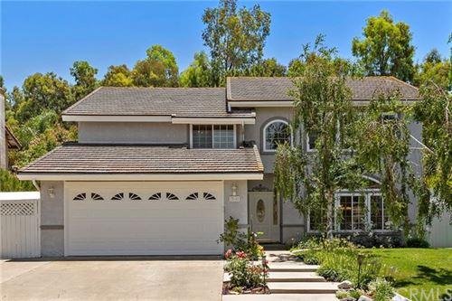 Photo of 25602 Orchard Rim Lane, Lake Forest, CA 92630 (MLS # OC20111836)