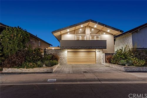 Photo of 16326 Niantic Circle, Huntington Beach, CA 92649 (MLS # OC20114836)