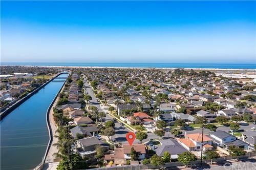 Photo of 9191 Regatta Drive, Huntington Beach, CA 92646 (MLS # OC21111836)