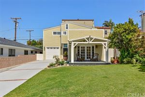 Photo of 808 Penn Street, El Segundo, CA 90245 (MLS # SB19159836)