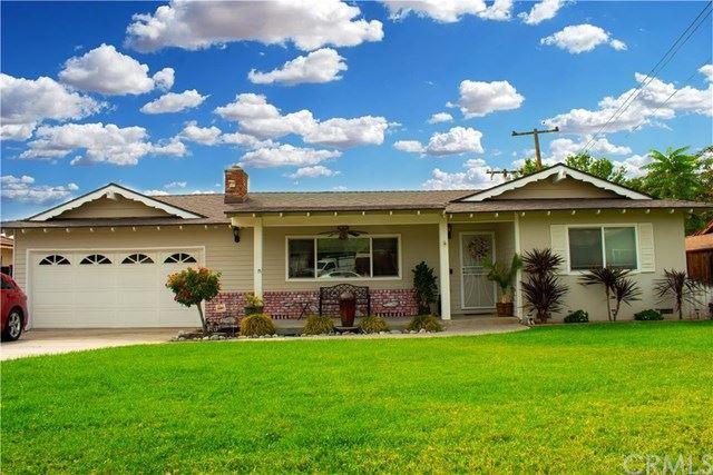 11778 Oakland Avenue, Yucaipa, CA 92399 - MLS#: EV20193836