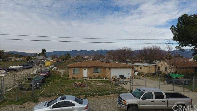 18396 Vineyard Avenue, Rialto, CA 92377 - #: IG21073836