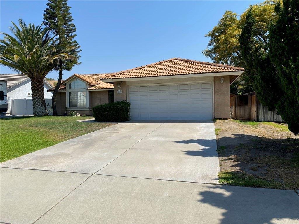2474 W Sunrise Drive, Rialto, CA 92377 - MLS#: IV21163836