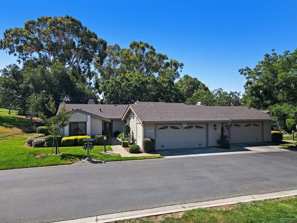 7367 Via Montecitos, San Jose, CA 95135 - MLS#: ML81854836