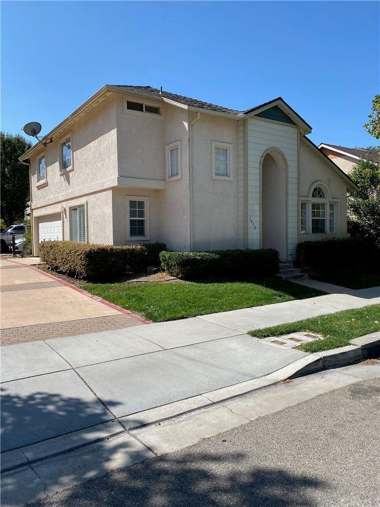 1432 Stoney Creek Road, Paso Robles, CA 93446 - #: NS21206836