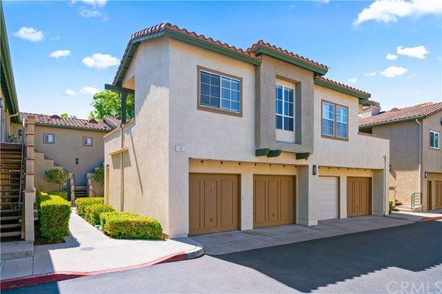 2 Via Alivio, Rancho Santa Margarita, CA 92688 - MLS#: OC20150836