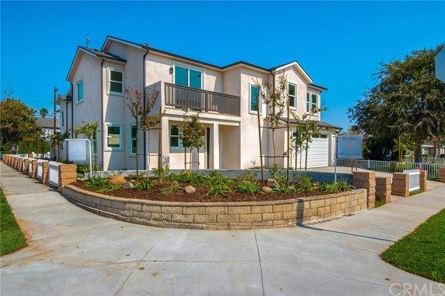 302 Cabrillo Street, Costa Mesa, CA 92627 - MLS#: OC20195836