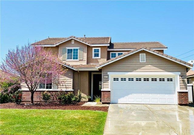 6673 Bright Gem Court, Eastvale, CA 92880 - MLS#: OC21078836