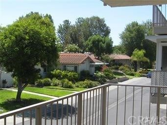 Photo of 2143 Ronda Granada #A, Laguna Woods, CA 92637 (MLS # OC21092836)