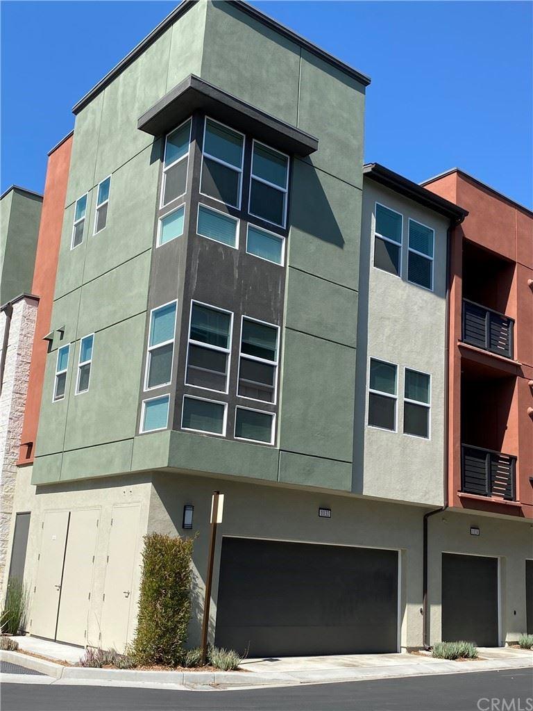 1134 Epic, Irvine, CA 92618 - MLS#: TR21185836