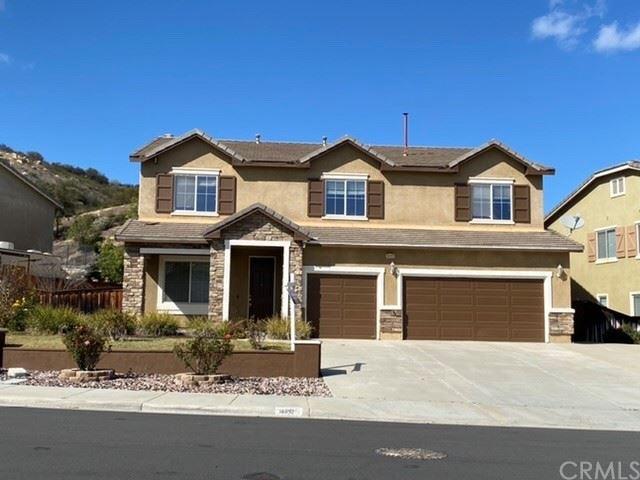 36092 Darcy Place, Murrieta, CA 92562 - MLS#: WS21188836