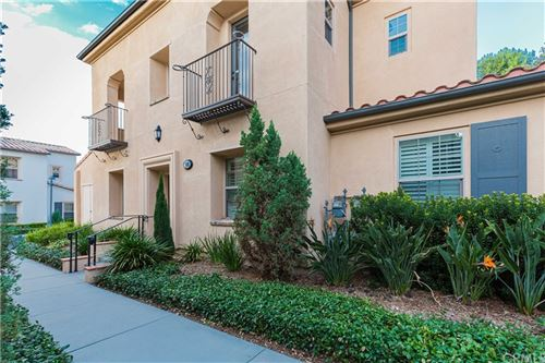Photo of 103 Hallmark, Irvine, CA 92620 (MLS # CV21227837)