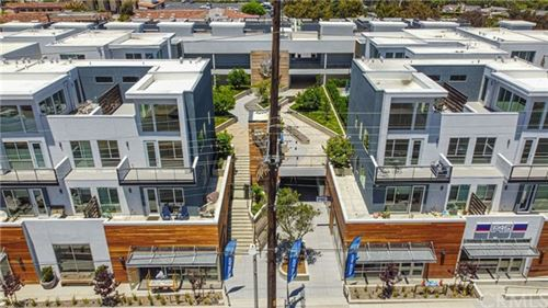 Photo of 1920 Pacific Coast Hwy #210, Redondo Beach, CA 90277 (MLS # PV20131837)