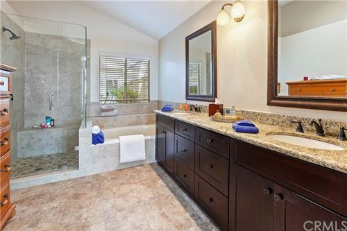 Tiny photo for 34 Haverhill Road, Laguna Niguel, CA 92677 (MLS # PW20192837)
