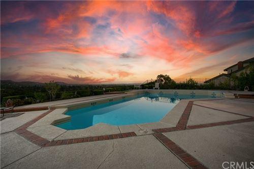 Photo of 3828 E Longridge Drive, Orange, CA 92867 (MLS # PW20241837)