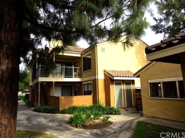10655 Lemon Avenue #1402, Rancho Cucamonga, CA 91737 - MLS#: CV21202837